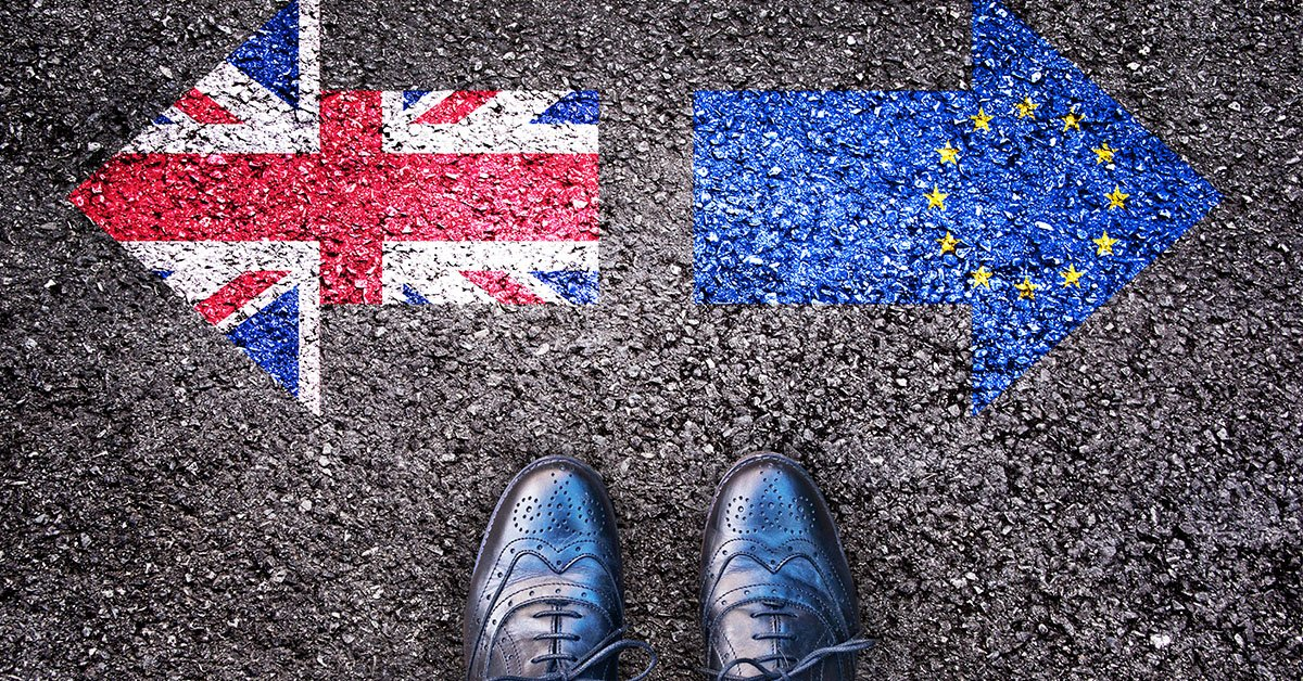 challenges of brexit