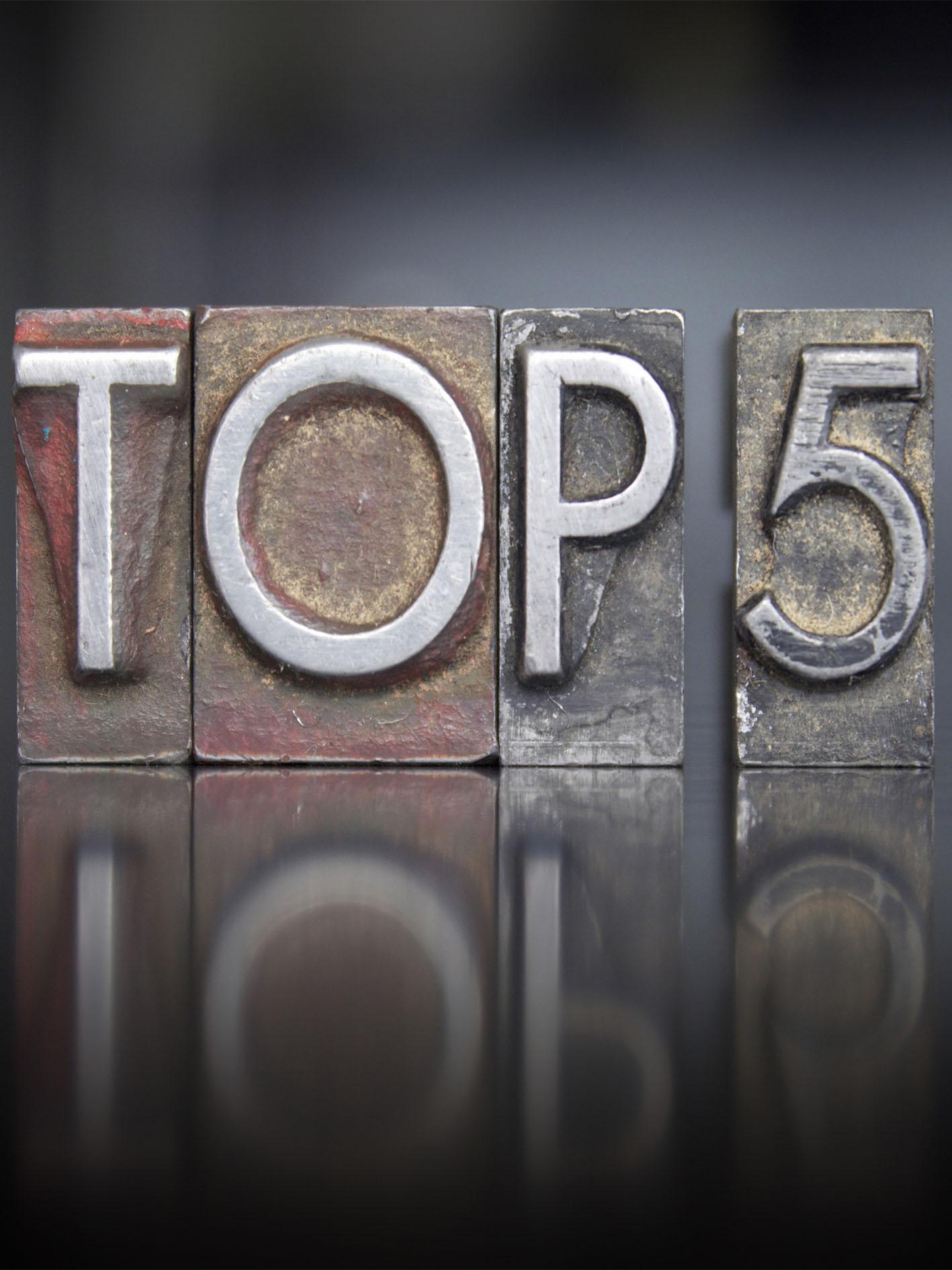 Best Salesforce Apps appExchange